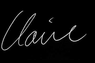 claire-signature.png#asset:50